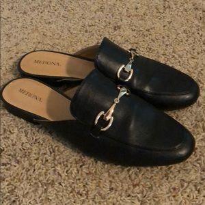 Merona Loafers